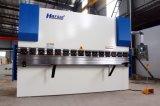 Tubi idraulici/strato di Pressa che piega la macchina del freno della pressa di Machine/CNC