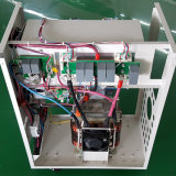 De Omschakelaar van de Frekwentie van de Prijs DC96V van de fabriek 10kw voor het Systeem van de ZonneMacht