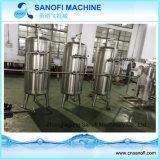 オゾン発電機の水処理機械