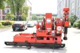Xitan Xy-5 Core Drilling Rig Geotechnical Mineral Exploration forage