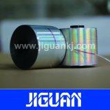 卸し売りカスタム印刷のホログラフィックタバコボックス破損テープ