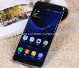 Smartphone desbloqueado original nuevo S7 Edge G935f G935V G935A G935P