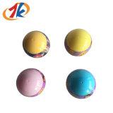 플라스틱 다채로운 계란 자동 판매기를 위한 선전용 캡슐 장난감