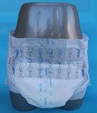 도매 성숙한 기저귀 두바이에 있는 성인을%s 고위 아기 기저귀