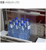 Полностью автоматическая термоусадочная пленка пластиковые канистры с расширительного бачка упаковки упаковочные машины