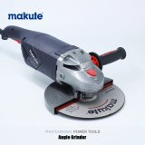 230мм Makute угловой шлифовальной машинки (AG026)