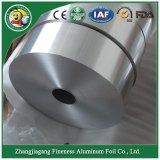 Riesige Aluminiumrolle 2018 des Haushalts-8011 für Behälter, Rollenmaterial