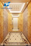 Elevador residencial de Toyon, elevador, elevador hidráulico de Elevatorvilla, elevador do passageiro, elevador da HOME,