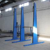 Стеклянные стойки для стекла с AS/NZS 1170.0 - 2002 сертификат