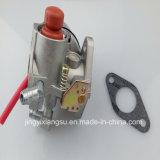 Carburatore del carburatore per Tecumseh un motore Lev105 & Lev120 di 640350 640303 640271 misura