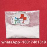Pharmazeutisches materielles Revlimid Puder Lenalidomide CAS 191732-72-6 für Antitumordroge