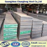 Las ventas en caliente de acero de molde H13 de acero de molde de trabajo en caliente