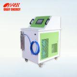 Gás de hidrogénio Carro Oxi Hho hidrogénio carbono máquina de limpeza do motor