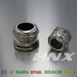 Hnx G de Klier van 2 1/2 Kabel van de Draad