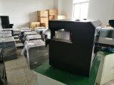 Fabrik-gut Großhandelsdigital-Textildrucken-Maschinen 2017 für Verkauf