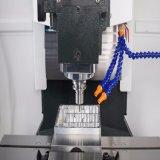 Tx500 e moagem de alta velocidade CNC Máquina de perfuração