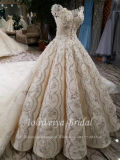 Aoliweiya свадебные платья и ритуальные предметы одежды 110445
