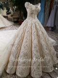 Aoliweiyaのウェディングドレス及び正式の衣類110445