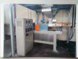 Puder-Beschichtung-/Lack-Produzieren/Herstellungs-Zeile
