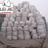 A China o cimento Portland 42.5 Cimento rápido de preços