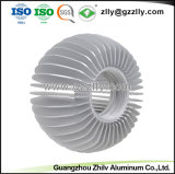 建築材料工学アルミニウムクーラーかアルミニウム