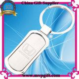 Metaal Keychain voor de Gift van Sporten (m-MK03)