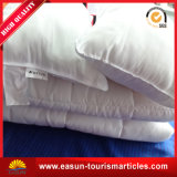 Conjunto de encargo promocional de la almohadilla del cuello que viaja