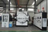 Fornace di sinterizzazione della proprietà di Ald per i prodotti del carburo di tungsteno, dell'acciaio inossidabile, della ceramica e della lega