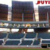 El estadio al aire libre Blm-4351 asienta la silla al aire libre de Basktball de la gimnasia