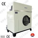Tipo rápido secador da queda --Vapor 120kgs Heated para a fábrica de matéria têxtil