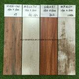 De Houten Tegels van de Goede Kwaliteit van het Bouwmateriaal van Foshan