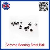 Grado Superior de 35mm nueva venida de cojinete de bolas de acero cromado Ball