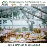 党イベント(JMWPT15/400)のための屋外の大きい防水結婚式のテント