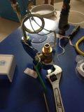 Генератор турбины пара автоматической электрической коммерчески прачечного автоматический малый