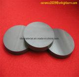 As peças de cerâmica de nitreto de silício a folha de placa de fibra