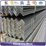 ASTM Ss304 L barra d'acciaio di angolo uguale (CZ-A100)