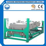 L'alimentation animale/les aliments pour volaille/aquatique d'alimentation/filtre rotatif des granules de bois