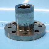 De Matrijs van de Ring van het Carbide van het wolfram, Struik van de Vorm van het Carbide de Speciale