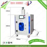 Емкость 500 мл масла КБР Vape заполнение картриджа Ocitytimes машины (F4)