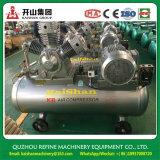 KBL Kaishan-10 15HP 25bar de l'air haute pression du compresseur de climatisation
