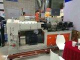 Sjz 65/132 verticale de la boîte de vitesses à double vis conique fait partie intégrante de l'extrusion de plastique