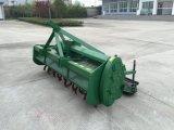 attrezzo rotativo europeo del Pto del trattore agricolo del mercato 1jmf-260 (RT 125)
