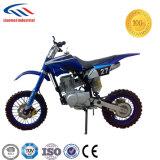 최신 판매 150cc 4 치기 먼지 자전거