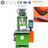 倉庫の半自動プラスチックハンドル機械中国製