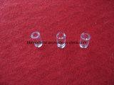 Baiboは耐食性の小型サイズのシーリング水晶袖をカスタマイズした