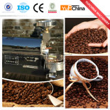 máquina do Roasting do café 2kg com baixo preço