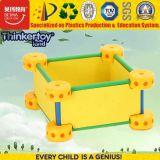 Educação Plástica nova brinquedos para crianças em 2017