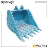 Fournisseur d'excavateur Rsbm seaux en Chine