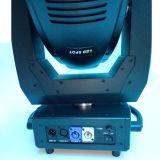 200W DMXの段階のディスコ移動ヘッドLED点の照明