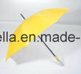 فضة بناء لعبة غولف مظلة, أضلاع قوّيّة مزدوجة
